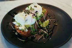 Kellys-Cafe-Detox-Breakfast website