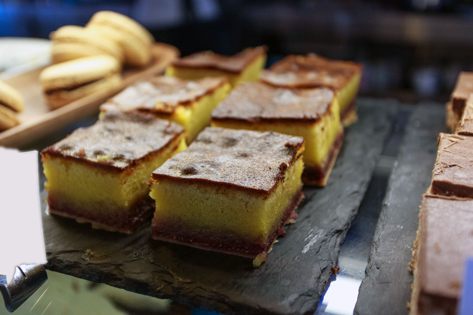 Kellys-cafe-pastry