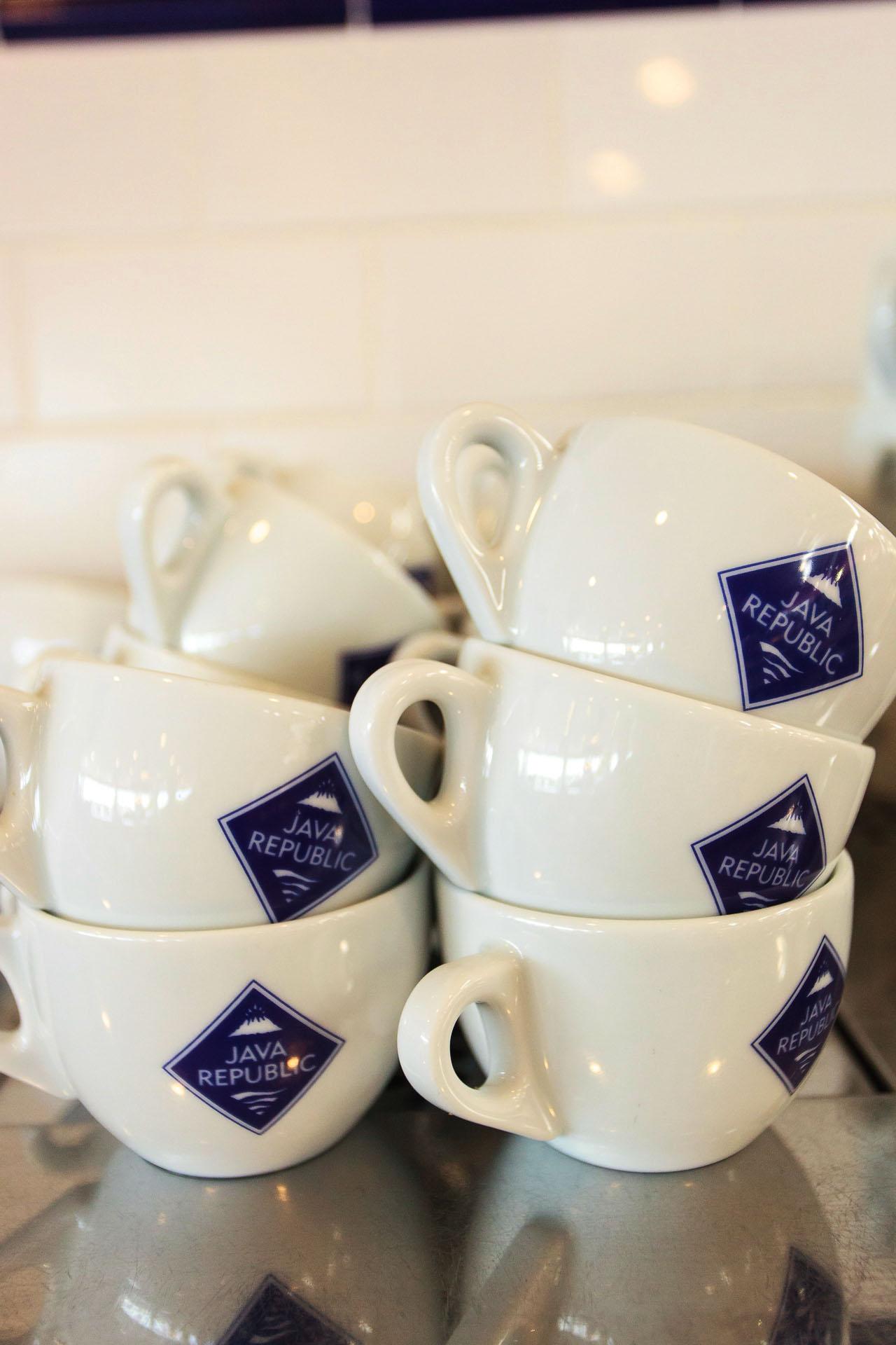 kellys-cafe-barista-coffee-speciality