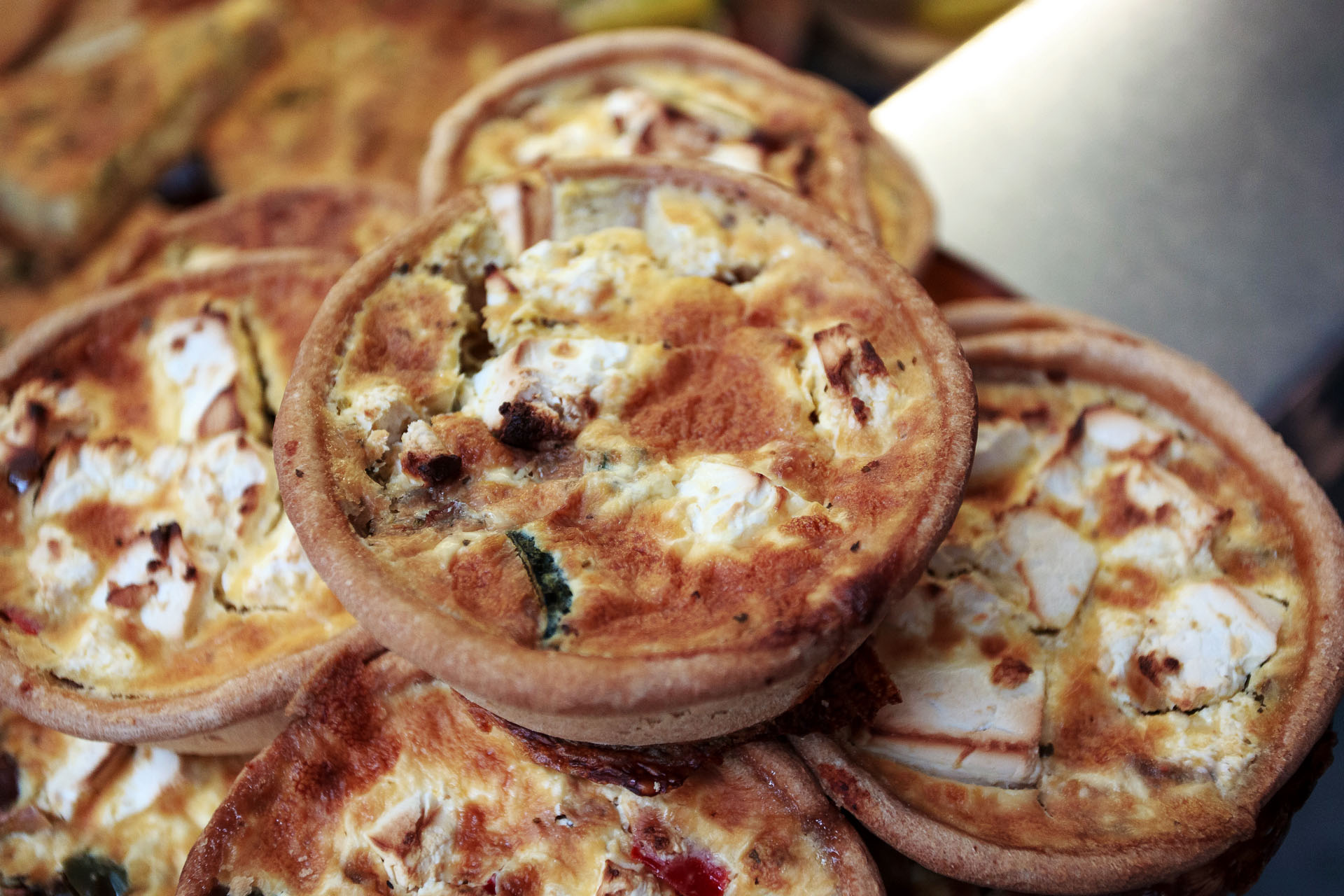 kellys-cafe-mini-quiches