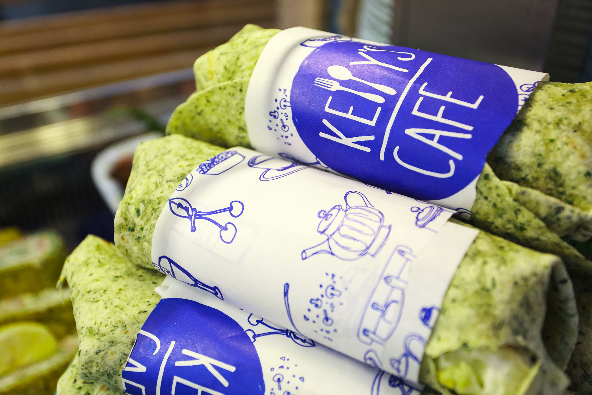 kellys-cafe-superfood-spinach-wrap
