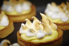 Copy of Kellys Cafe Lemon Meringue