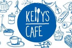 KELLYS CAFE facebook FA1