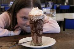 Kellys Cafe Web-1042