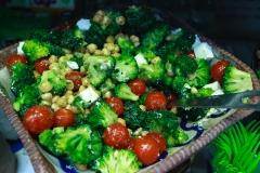 kelly-cafe-brocolli-salad