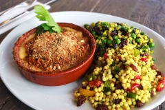 kellys-cafe-chicken-broccoli-bake
