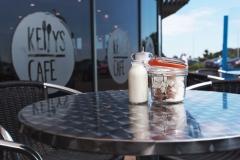 kellys-cafe-exterior