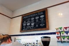 kellys-cafe-selection-teas