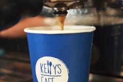 kellys-cafe-takeaway-java-coffee